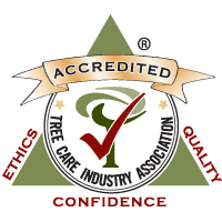 Accredited Tree Care Industry Association